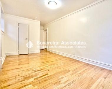 565 Fort Washington Avenue - Photo Thumbnail 7