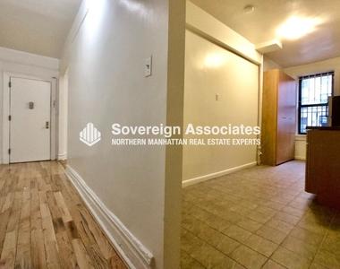 565 Fort Washington Avenue - Photo Thumbnail 9