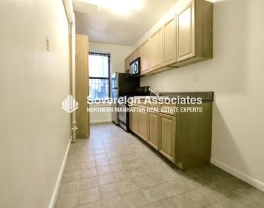 565 Fort Washington Avenue - Photo Thumbnail 3