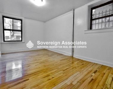 565 Fort Washington Avenue - Photo Thumbnail 6