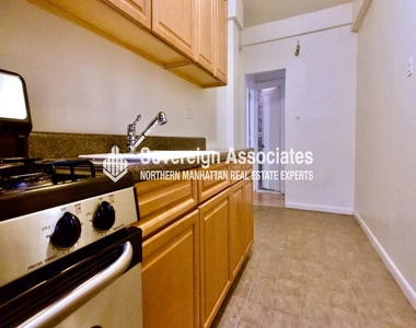 565 Fort Washington Avenue - Photo Thumbnail 4