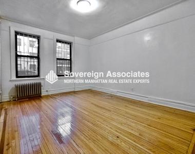 565 Fort Washington Avenue - Photo Thumbnail 0