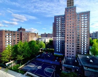 77 West 104th Street - Photo Thumbnail 3