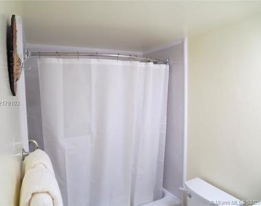 5161 Collins Av - Photo Thumbnail 26
