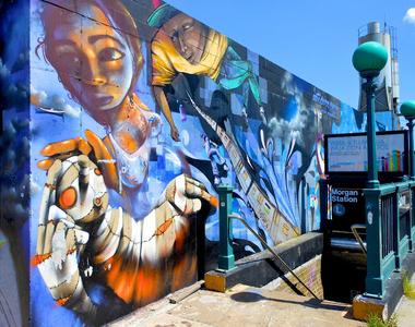 57 Thames Street - Photo Thumbnail 6