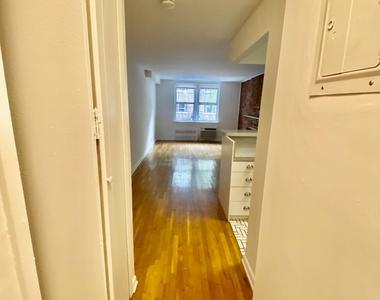 530 east 89 street - Photo Thumbnail 5