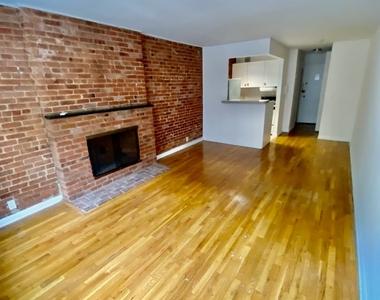 530 east 89 street - Photo Thumbnail 1