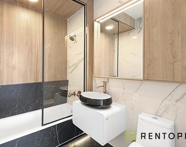 125 Borinquen Place - Photo Thumbnail 4