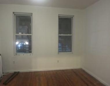 377 Sumpter St Brooklyn, NY 11233 - Photo Thumbnail 1