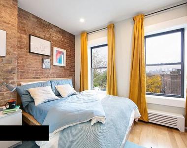 759 Manhattan Avenue - Photo Thumbnail 0