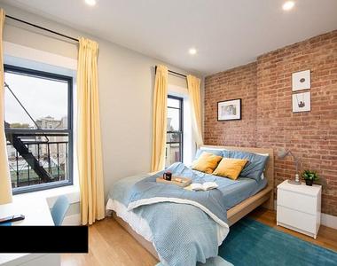 759 Manhattan Avenue - Photo Thumbnail 1
