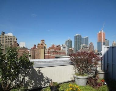 West 34th Street - Photo Thumbnail 6