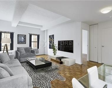 West 34th Street - Photo Thumbnail 0