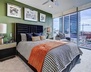 6000 Columbus Avenue - Photo Thumbnail 5