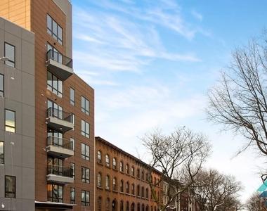 596 Washington Avenue - Photo Thumbnail 0