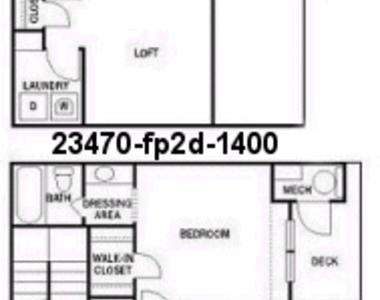4090 Roswell Rd Ne Apt 23470-1 - Photo Thumbnail 10