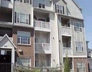 5385 Peachtree Dunwoody Rd Ne Apt 23488-1 - Photo Thumbnail 2