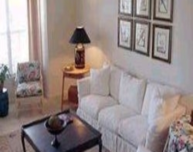 5385 Peachtree Dunwoody Rd Ne Apt 23488-1 - Photo Thumbnail 4