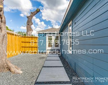 2411 North Prairie Ave. - Photo Thumbnail 26