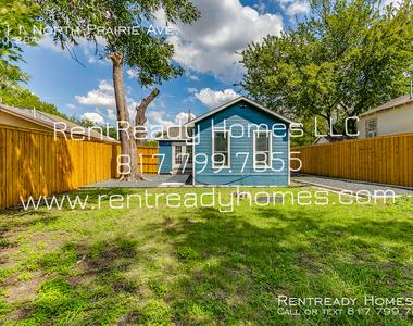 2411 North Prairie Ave. - Photo Thumbnail 28