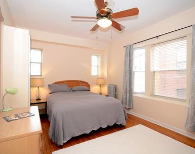 1054 West Winona Street - Photo Thumbnail 6