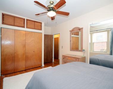 1054 West Winona Street - Photo Thumbnail 7