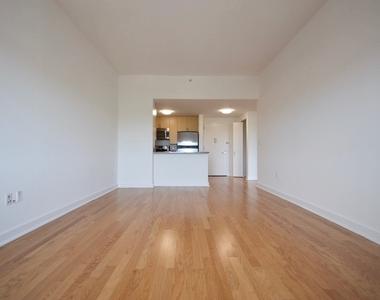 153-30 89th Avenue - Photo Thumbnail 1