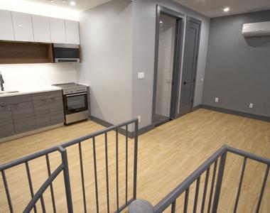 316 Sumpter St  Brooklyn, NY 11233 - Photo Thumbnail 0