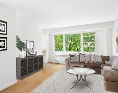 630 Lenox Avenue - Photo Thumbnail 0