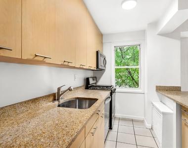 630 Lenox Avenue - Photo Thumbnail 3