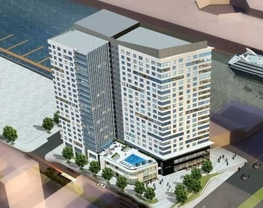 103 Pier 4 Blvd. - Photo Thumbnail 33