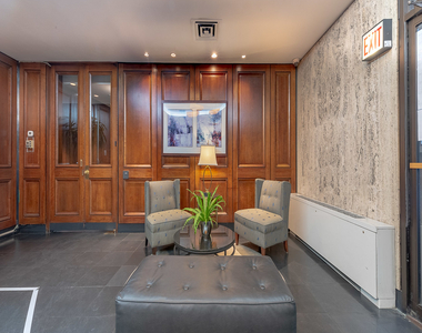 720 West Gordon Terrace - Photo Thumbnail 26
