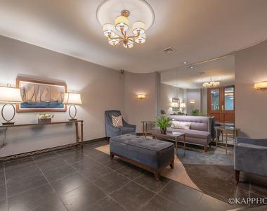 720 West Gordon Terrace - Photo Thumbnail 25