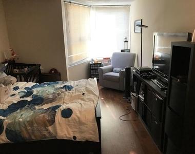 720 West Gordon Terrace - Photo Thumbnail 11