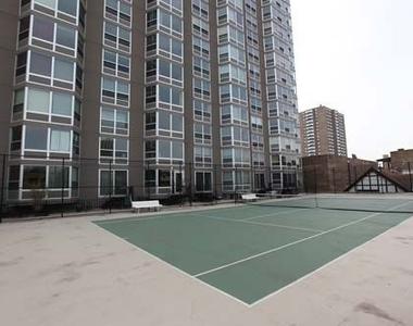 720 West Gordon Terrace - Photo Thumbnail 15