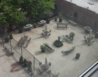 720 West Gordon Terrace - Photo Thumbnail 14