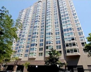 720 West Gordon Terrace - Photo Thumbnail 0
