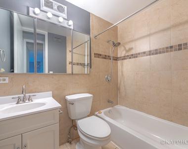 720 West Gordon Terrace - Photo Thumbnail 19
