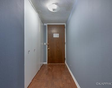 720 West Gordon Terrace - Photo Thumbnail 24
