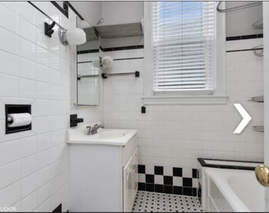 2102 West Belle Plaine Avenue - Photo Thumbnail 9