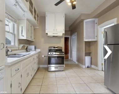 2102 West Belle Plaine Avenue - Photo Thumbnail 5
