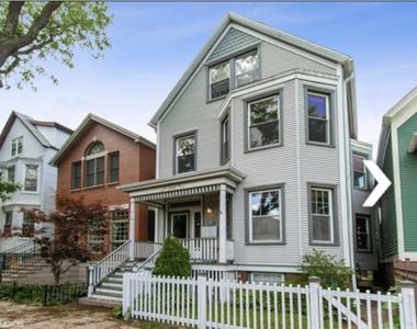 2102 West Belle Plaine Avenue - Photo Thumbnail 0