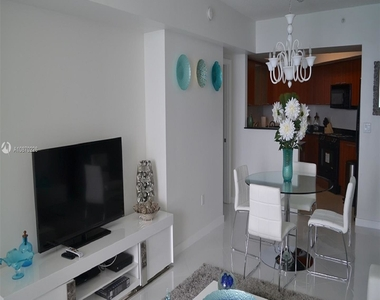 16699 Collins Ave - Photo Thumbnail 11