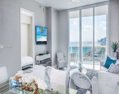 15811 Collins Ave - Photo Thumbnail 0