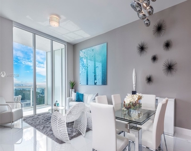 15811 Collins Ave - Photo Thumbnail 12