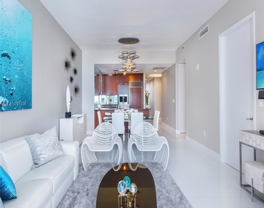15811 Collins Ave - Photo Thumbnail 1