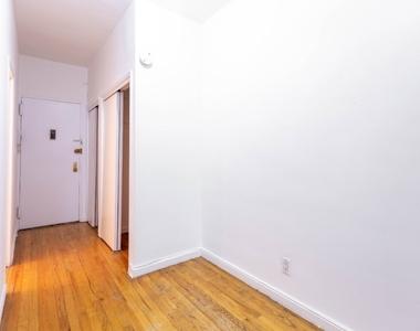 333 East 54th Street - Photo Thumbnail 6