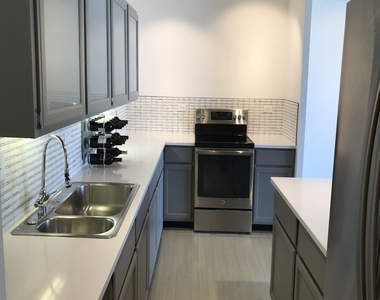 330 West Diversey Parkway - Photo Thumbnail 5