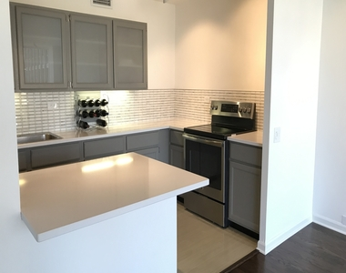 330 West Diversey Parkway - Photo Thumbnail 6