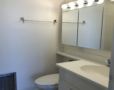 330 West Diversey Parkway - Photo Thumbnail 13